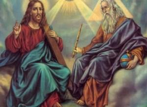 Jesus[2]